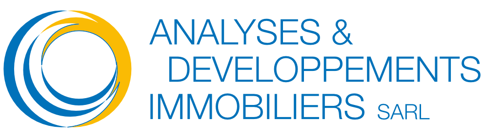 Analyses & développements immobiliers